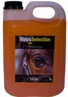 HippoSelection Olja 2,5 L