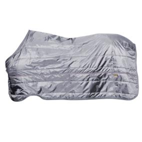 HS Comfort Steel - Liner 100g/50g