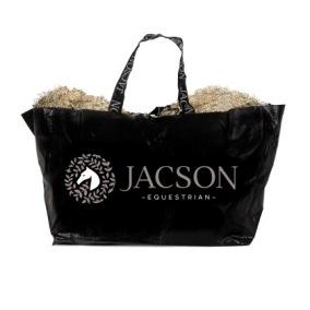 Höpåse Jacson - extra rymlig