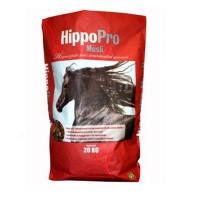 Hippo Pro Müsli
