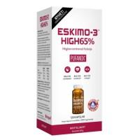Eskimo-3 High65% 120k