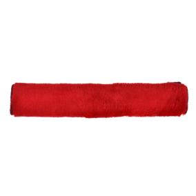 HS Nosludd i pilé - Röd