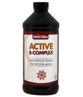 Active B-Complex - Bättre Hälsa