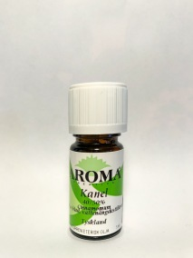 Kanel 40/50% 5 ml - Aroma Creative
