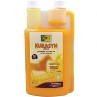 Kurasyn 360x 1 liter - Kurkumin & Hyaluron