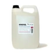 Ionosil Kolloidalt Silver 5 l
