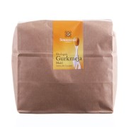 Gurkmeja 1 kg Eko/Raw Sonnentor