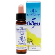 Dr Bach 5 Flower Remedy / Akut-/Räddningsdroppar