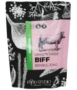 Beef Bone Broth 350ml EKO - Buljong