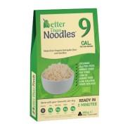 Organic Better Than Noodles 385g