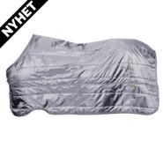 Liner HS Comfort Steel