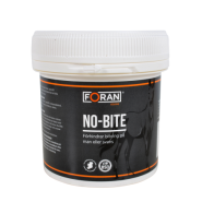 No-bite cream Foran 500 g