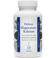 Magnesium/Kalcium – Holistic