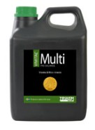 Vimital Multi Pro Balance 1L