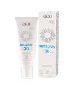 Solspray SPF30 100ml - Eco Cosmetics