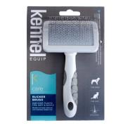 Karda / Soft slicker brush, Kennel Equip