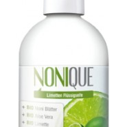 Handtvål – Nonique Intensive 300 ml