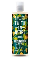 Jojoba Balsam 400ml - Faith in Nature