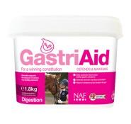 NAF GastriAid 1,8 kg