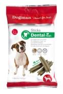 Sticks Dental Fresh 7-p - för daglig tand- och munvård
