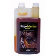 HippoSelection B-vitamin