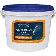Fosforbalans 2kg
