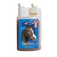 NAF Oestress - för ston med hormoniell obalans