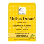 Melissa Dream 120t