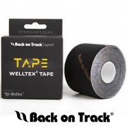 P4G Welltex Tape, 5m - Back on Track