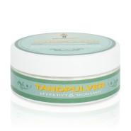 Tandpulver 250 gram pH-Balans