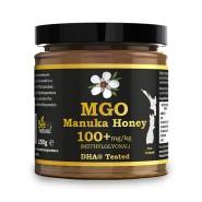 MGO® Manukahonung 100+ 250g