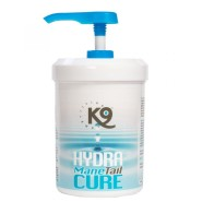 K9 Horse Hydra MANE & TAIL CURE