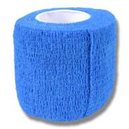 Elastiskt självhäftande bandage för hund