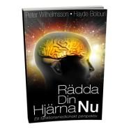 Rädda Din Hjärna Nu