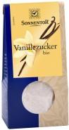 Vaniljsocker Eko Sonnentor 50g