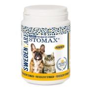 Stomax 200g – för magens skull