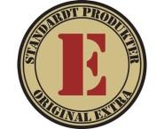 Standardt – Original EXTRA 2 kg (Bäst före 2020-02-26)