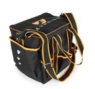 Aubrion Grooming Kit Bag / Ryktväska
