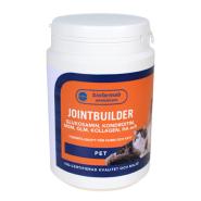 Jointbuilder - Led-/muskeltillskott 150g Biofarmab