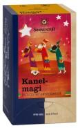 Te Kanelmagi - Sonnentor