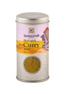 Curry Mild 45g Eko – Plåtburk