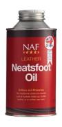 NAF Neatsfoot Oil - Läderolja