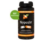 Nypozin 280 tabletter