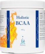 BCAA – Holistic
