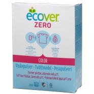 Ecover Zero Tvättmedel Color 750g