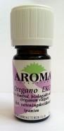 Oregano EKO, 5 ml - starkt desinficerande - Aroma Creative