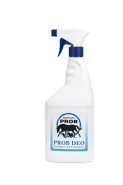 PROB Sommardeo Eukalyptus & Citrongräs 750ml Spray