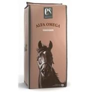 Equsana Alfa Omega 15 kg - Skickas ej, endast avhämtning