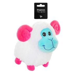 Hundlek Kawaii Sheep 25 cm