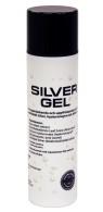 Silver Gel - NYHET!